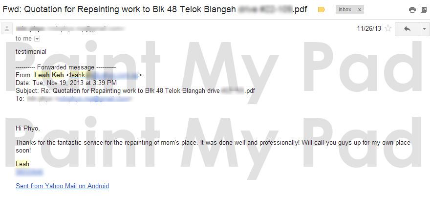 testimonial-telok-blangah
